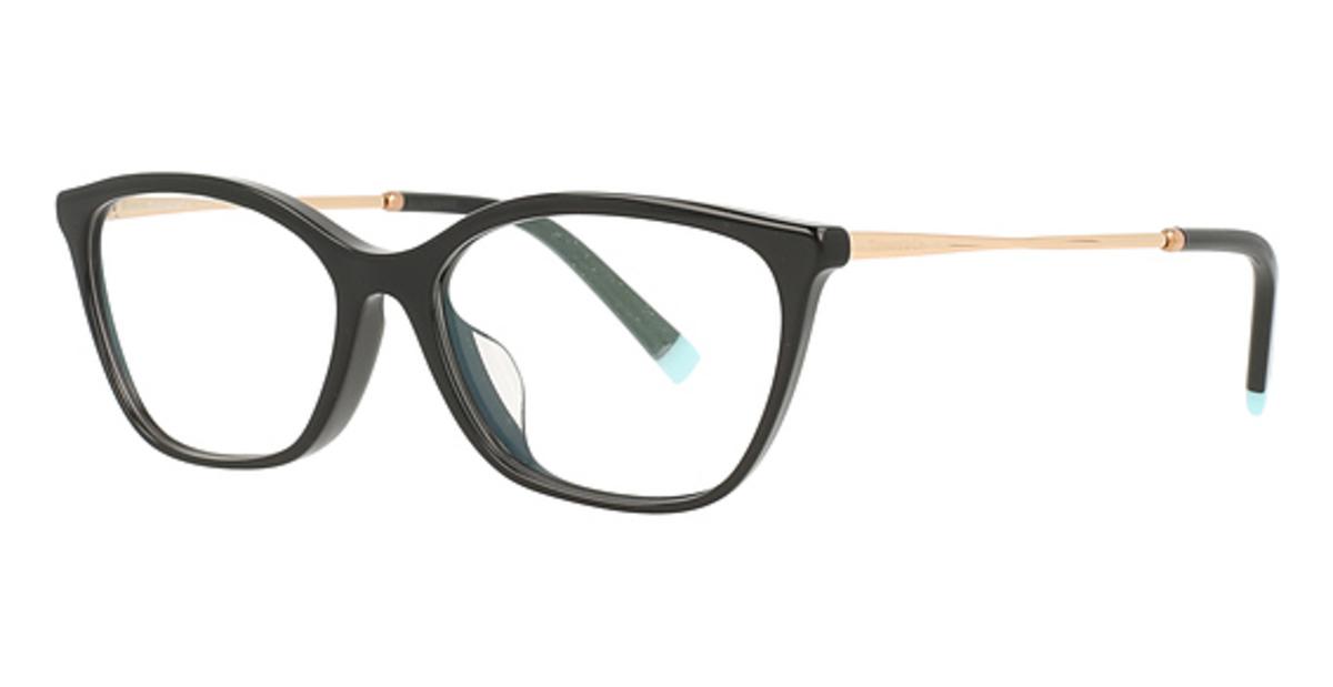 Tiffany TF2205F Eyeglasses