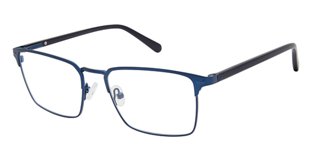 Van Heusen H180 Eyeglasses