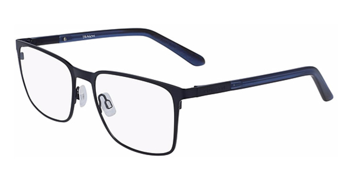 Dragon DR2016 Eyeglasses