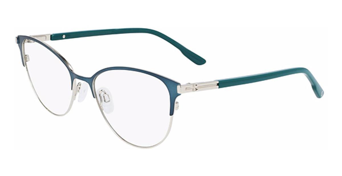 Skaga SK2114 INNERLIG Eyeglasses