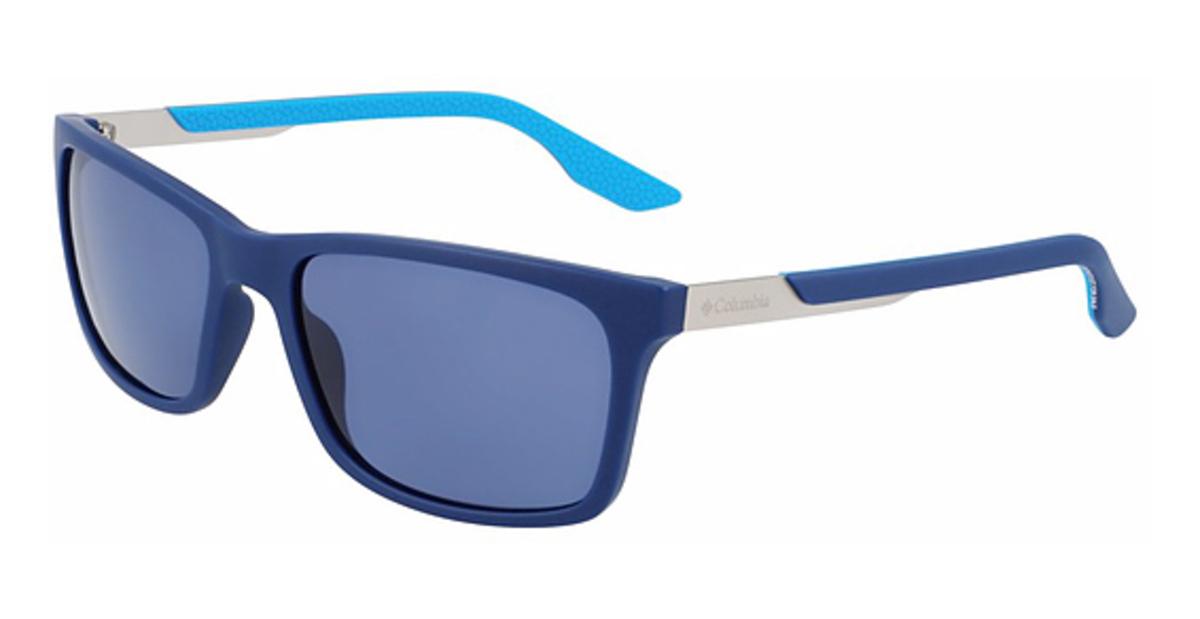 Columbia C551S RAPID RIVER Sunglasses