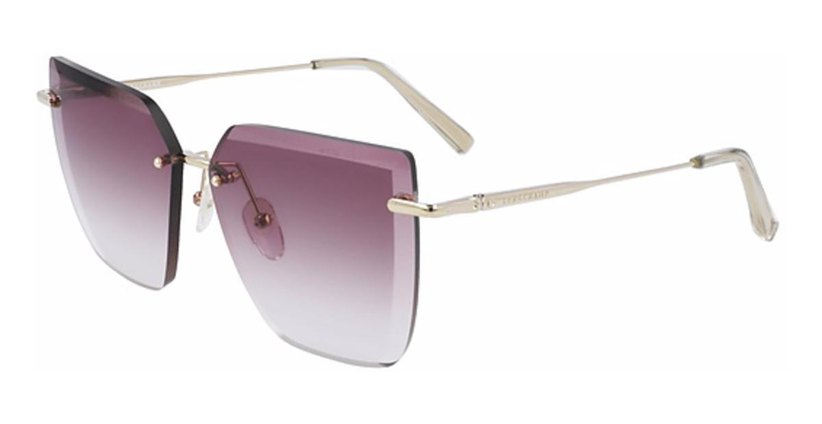 Longchamp LO142S Sunglasses