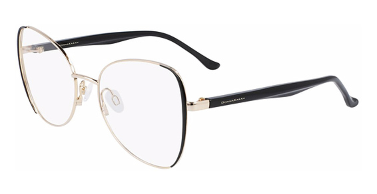 Donna Karan DO3000 Eyeglasses