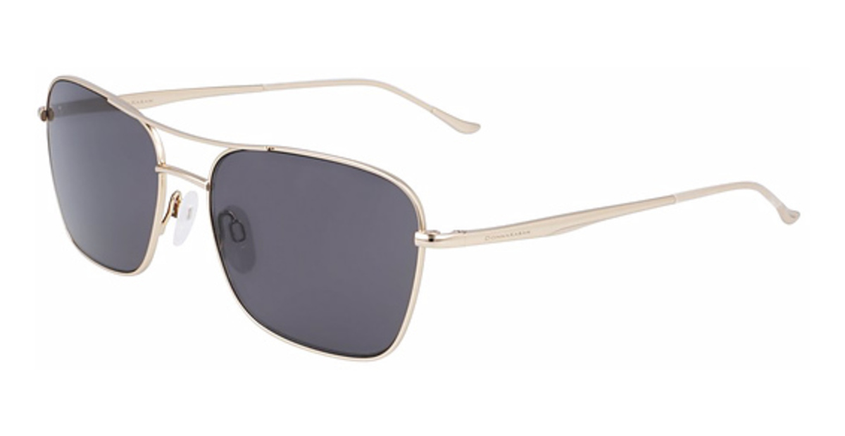 Donna Karan DO103S Sunglasses