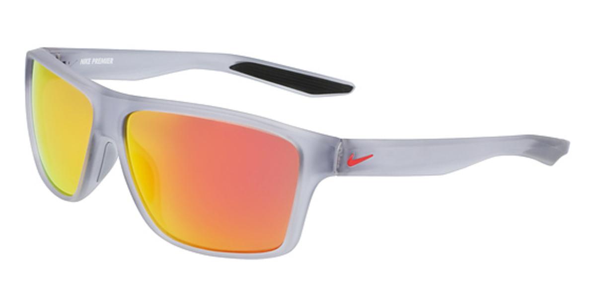 Nike NIKE PREMIER M EV1072 Sunglasses