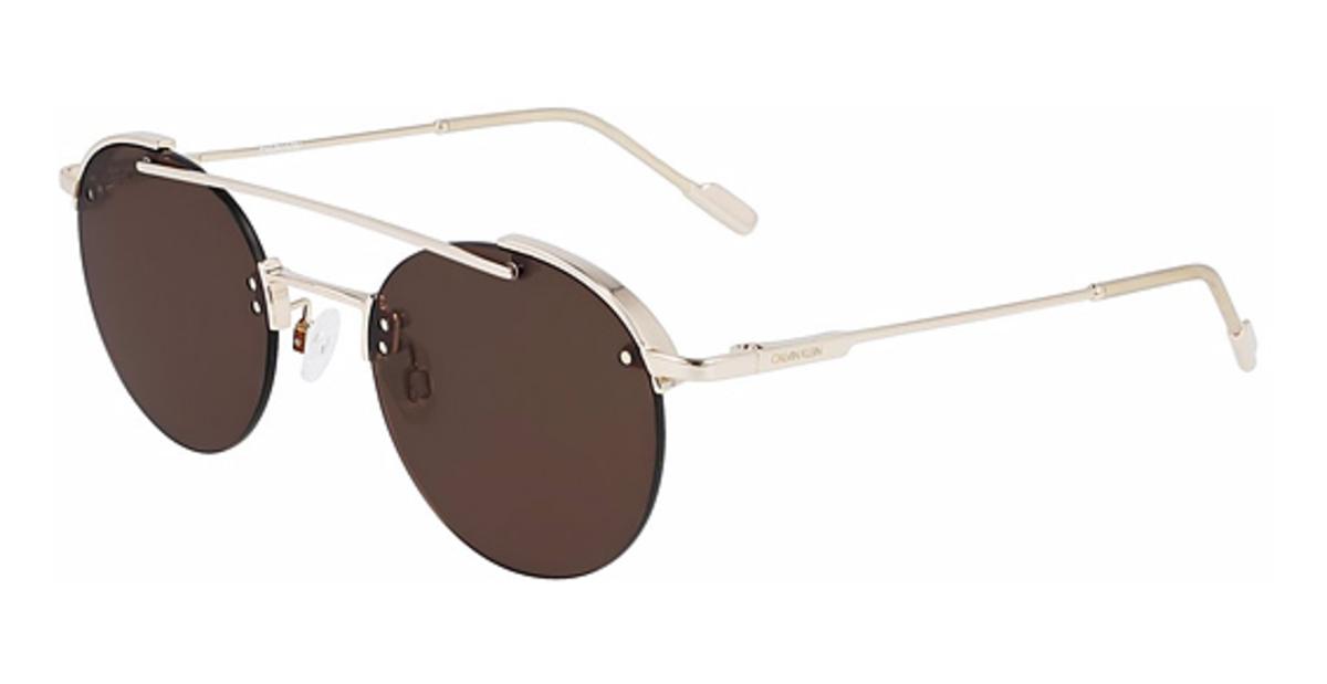 cK Calvin Klein CK20133S Sunglasses