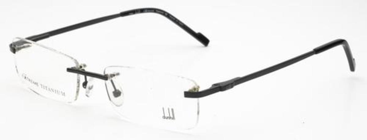d694471db3 Dunhill DU00901 Eyeglasses Frames