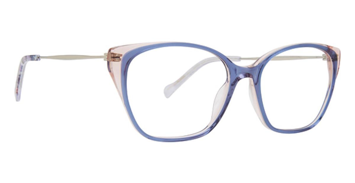 Vera Bradley VB Gisela Eyeglasses