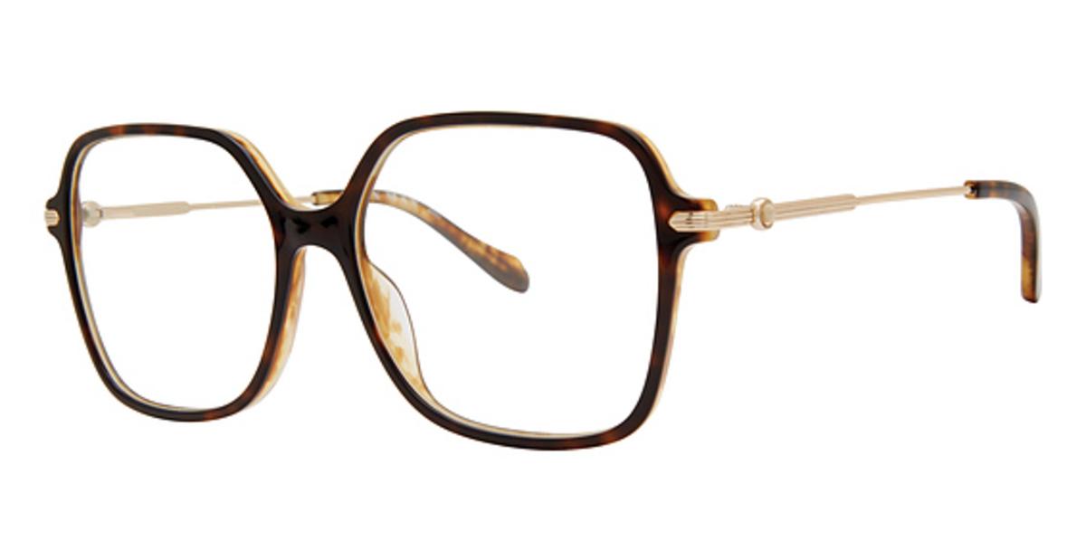 Leon Max Leon Max 4092 Eyeglasses