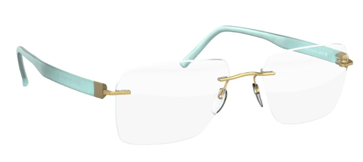 f08933b47ae Silhouette Eyeglasses Frames