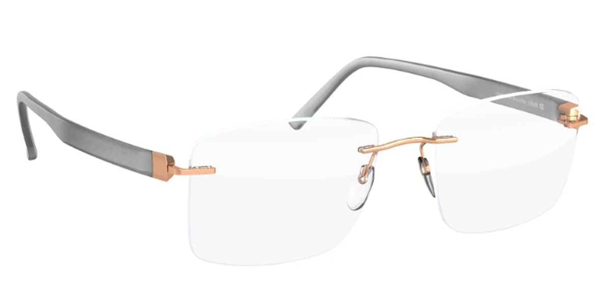 1d3641bc1 Silhouette 5506DQ Eyeglasses