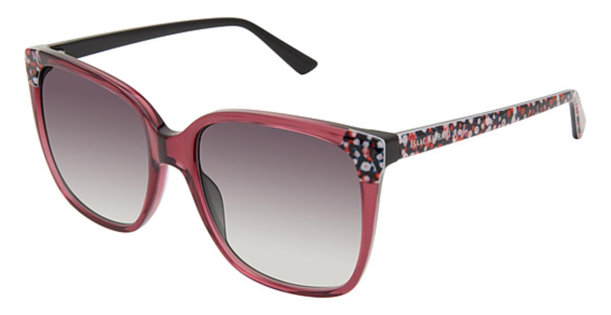 Isaac Mizrahi New York IM 30267 Sunglasses