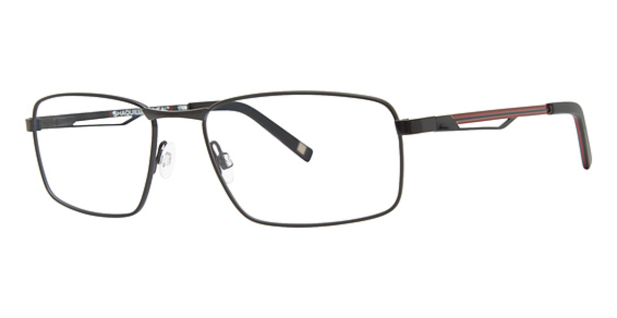 Shaquille O'Neal Shaquille O'Neal 176M Eyeglasses