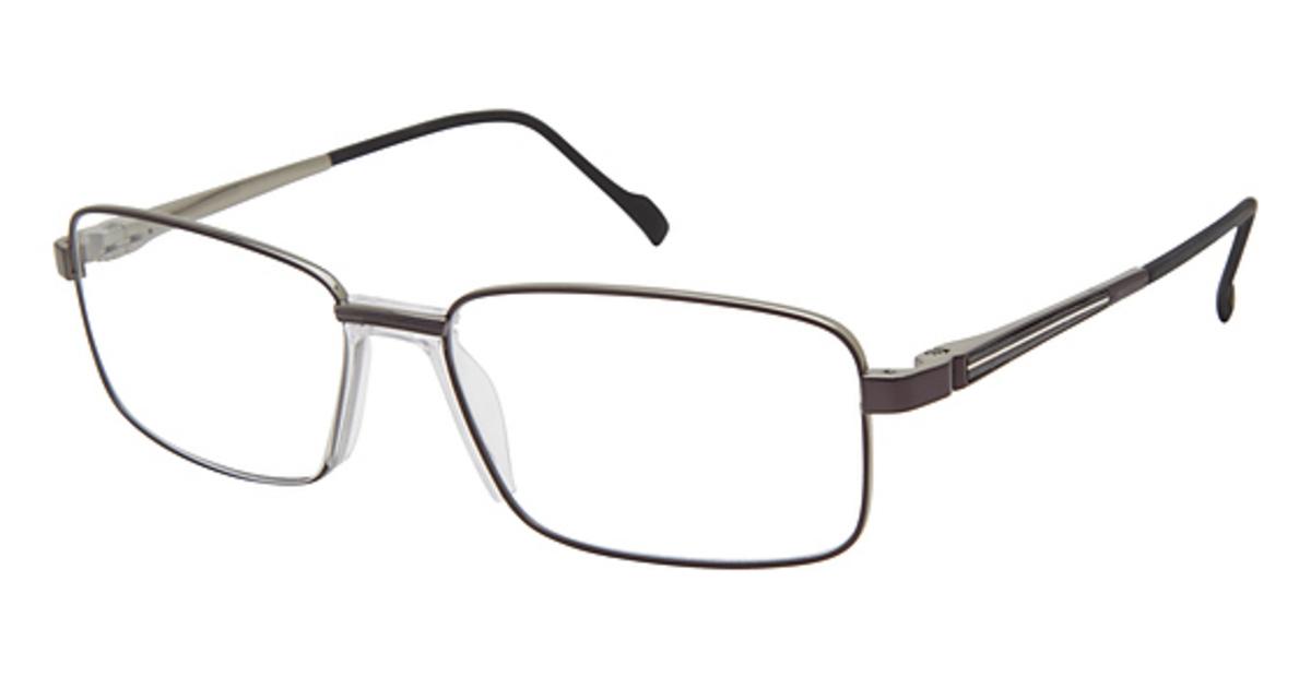 Stepper 60049 Eyeglasses
