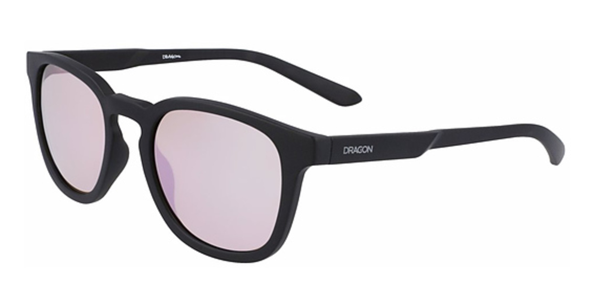 Dragon DR FINCH LL ION Sunglasses