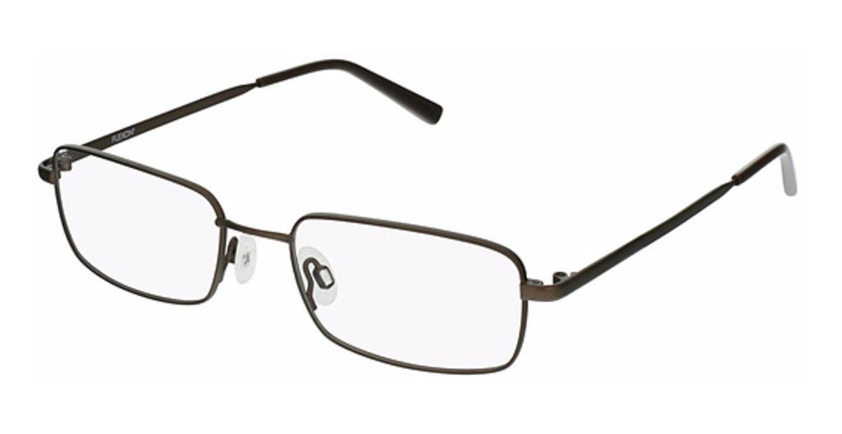 Flexon FLEXON H6051 Eyeglasses
