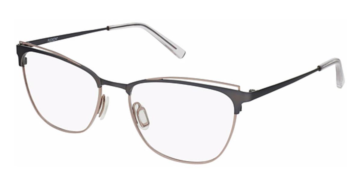 Flexon FLEXON W3100 Eyeglasses