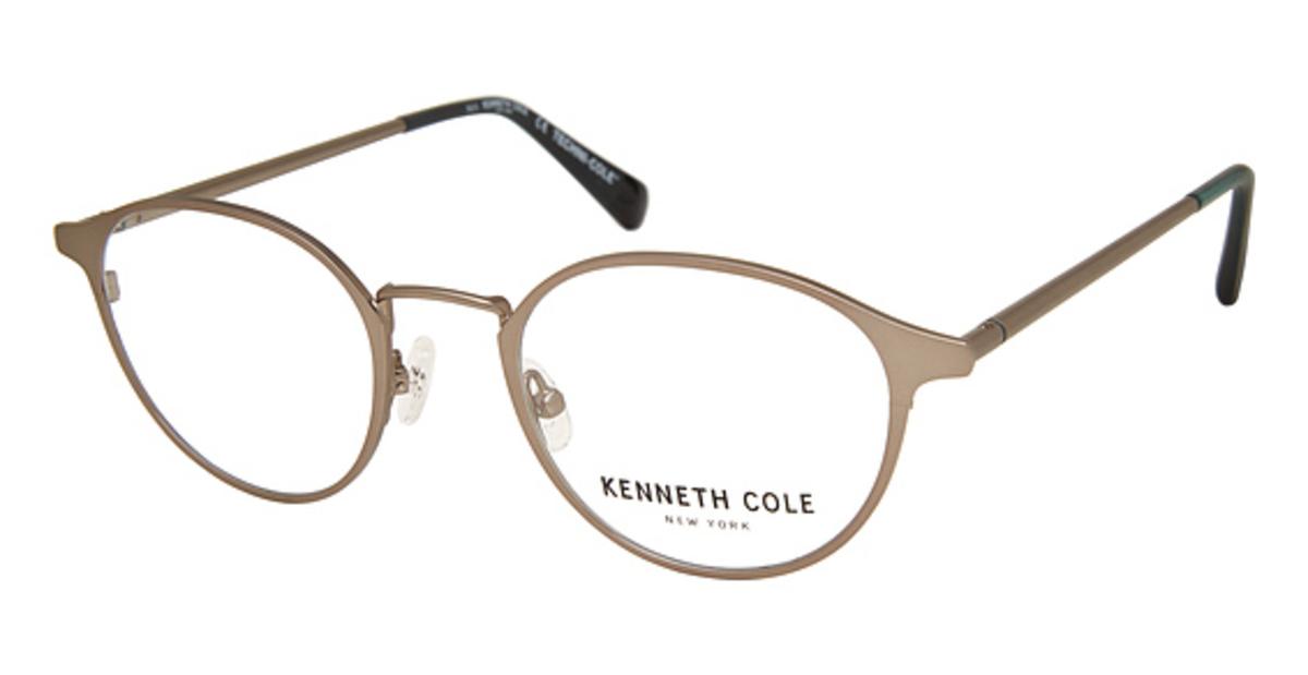 Kenneth Cole New York KC0324 Eyeglasses