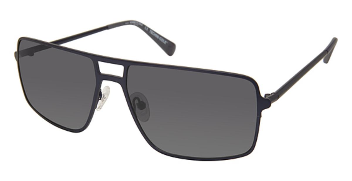 Kenneth Cole New York KC7254 Sunglasses