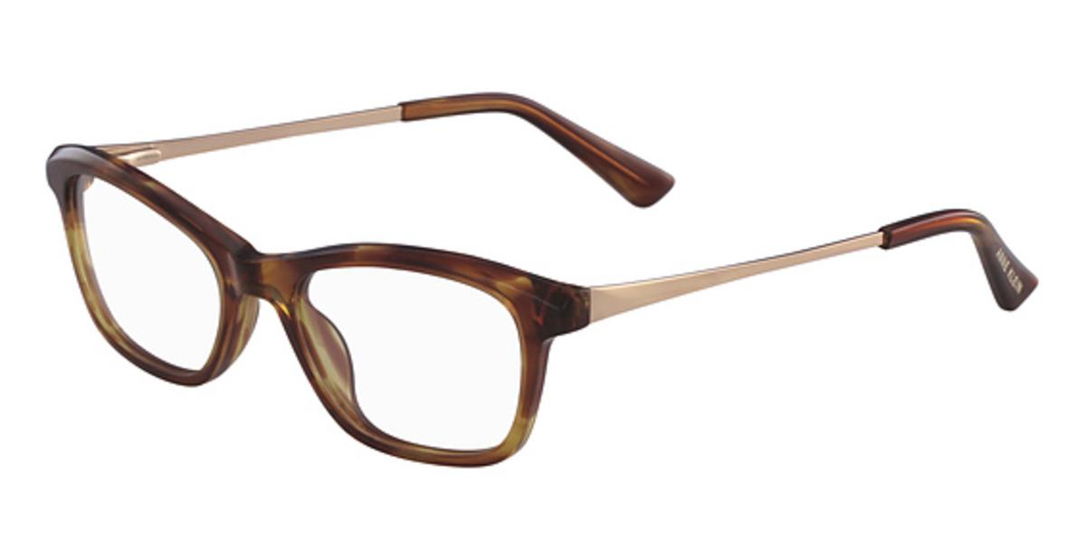 Anne Klein AK5064 Eyeglasses