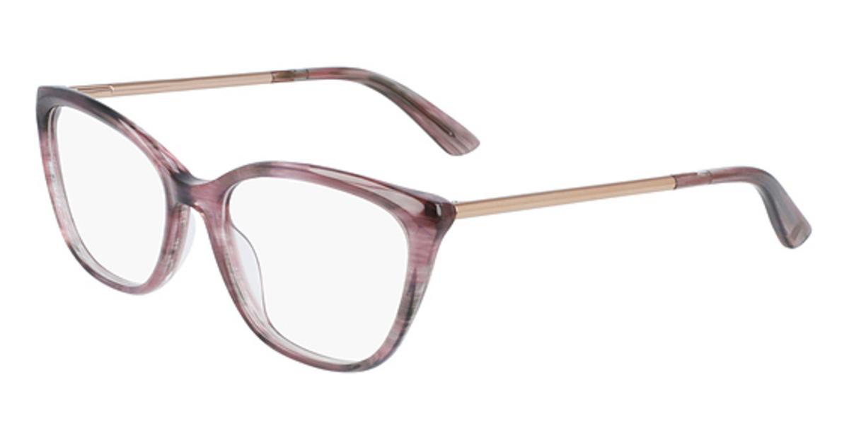 Anne Klein AK5084 Eyeglasses