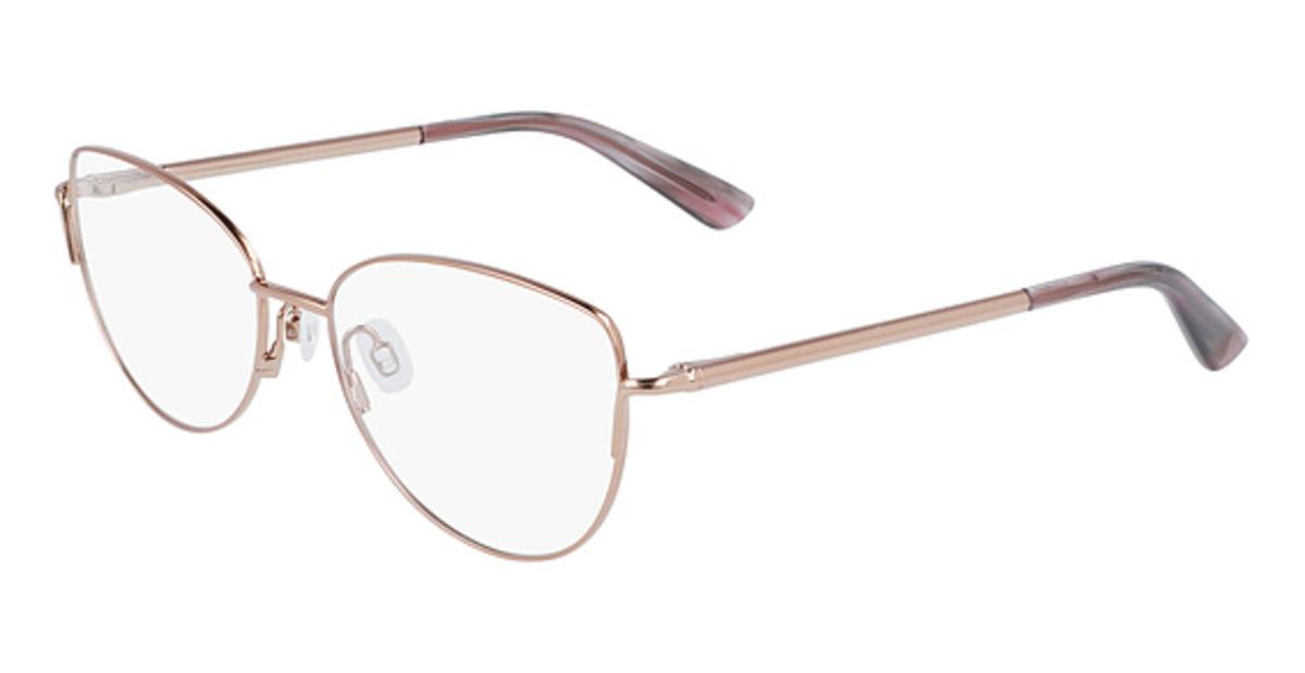 Anne Klein AK5085 Eyeglasses