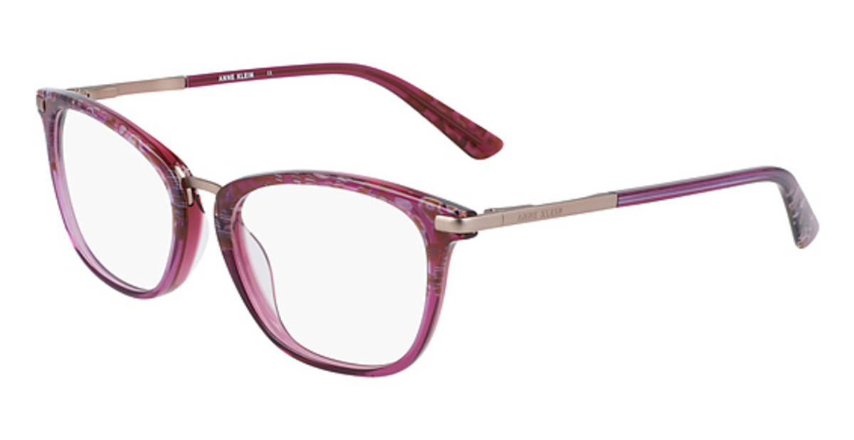 Anne Klein AK5089 Eyeglasses