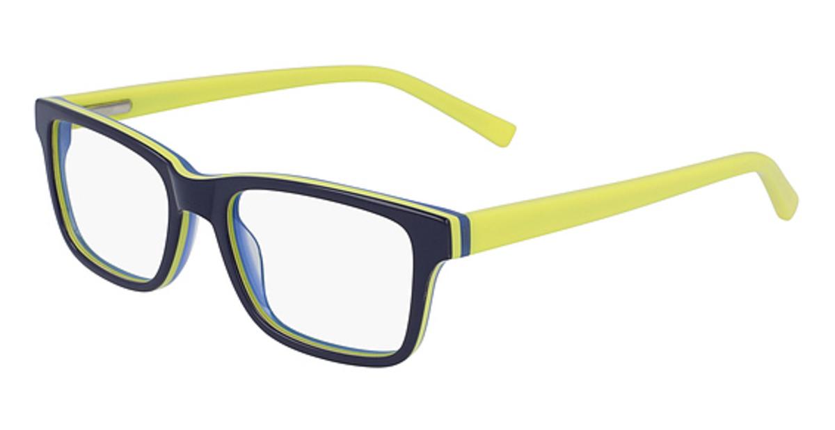 Kilter K4013 Eyeglasses