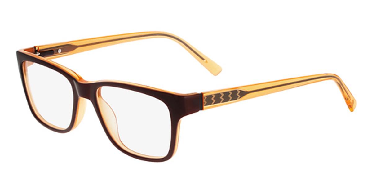 Kilter K5002 Eyeglasses