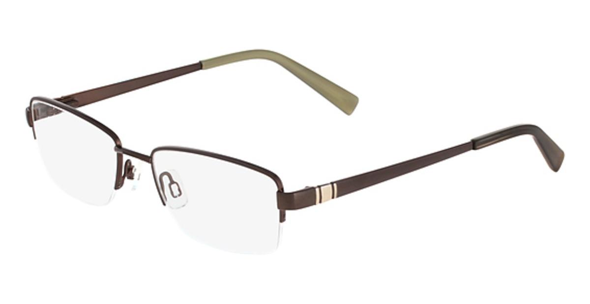 Genesis G4023 Eyeglasses