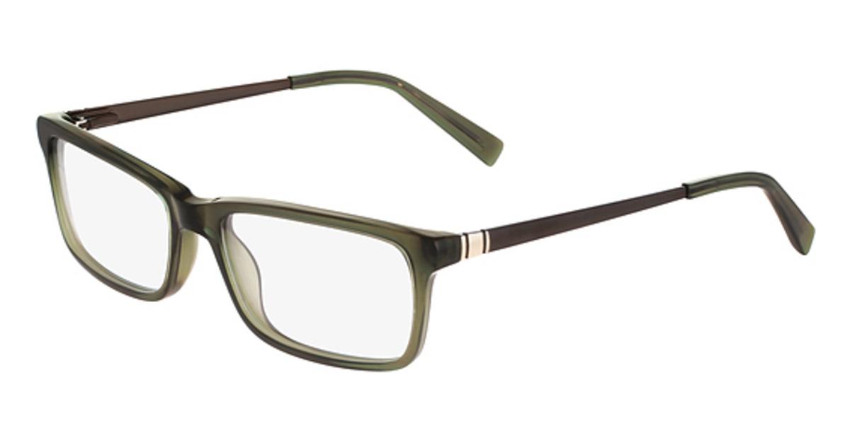 Genesis G4024 Eyeglasses