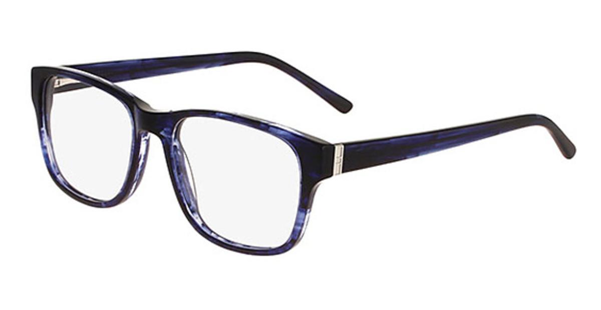 Genesis G4028 Eyeglasses
