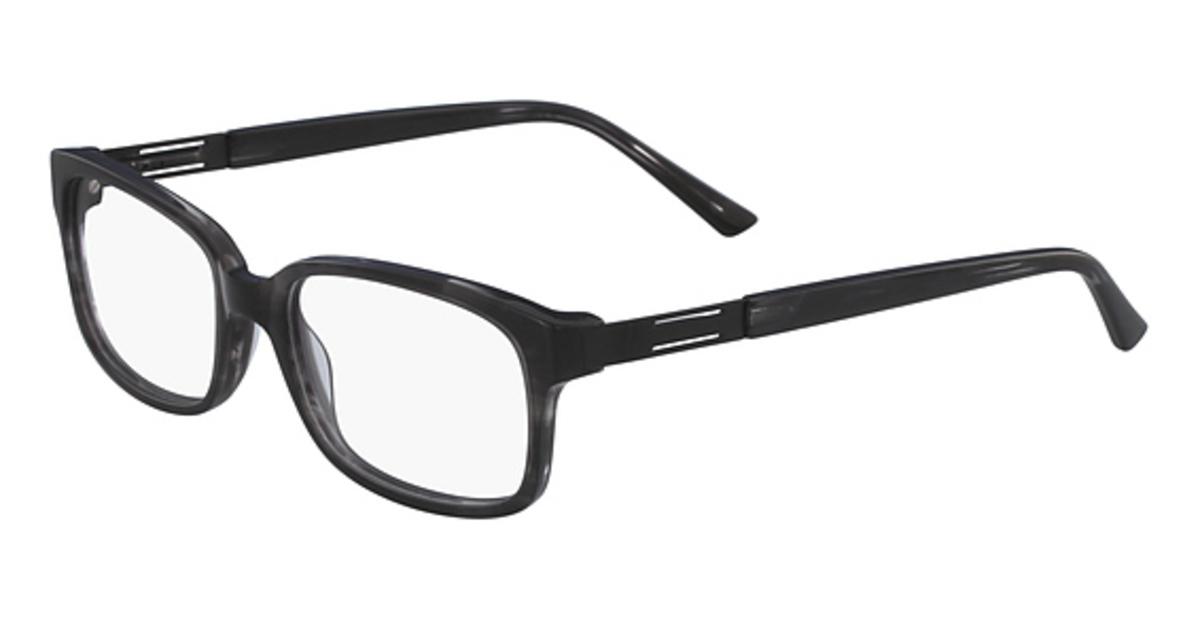 Genesis G4038 Eyeglasses