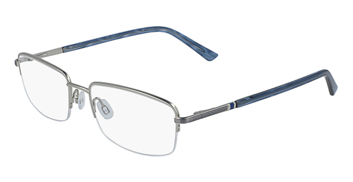 Genesis G4045 Eyeglasses