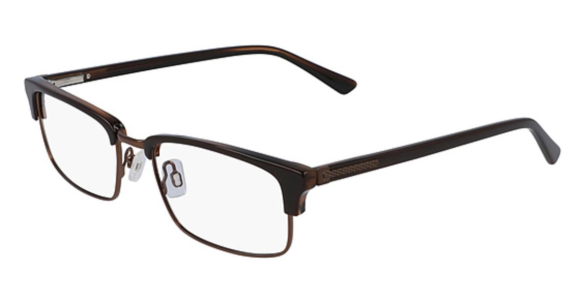 Genesis G4051 Eyeglasses