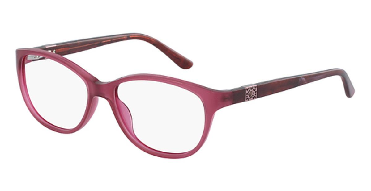 Genesis G5047 Eyeglasses