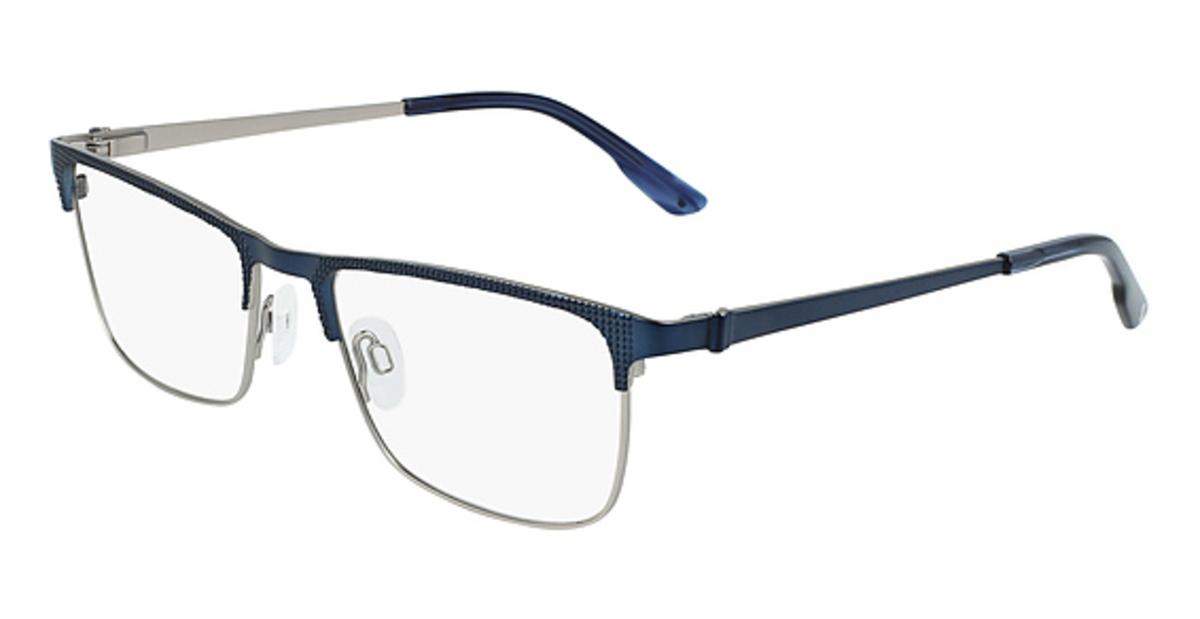 Skaga SK2112 SANNING Eyeglasses