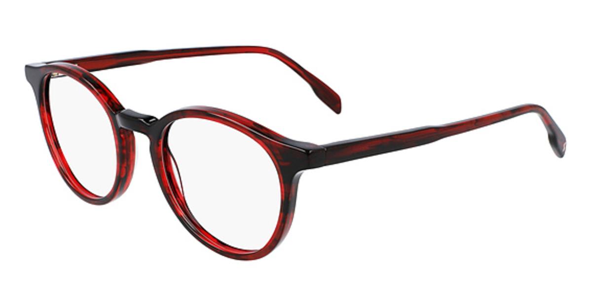 Skaga SK2852 LYRIK Eyeglasses