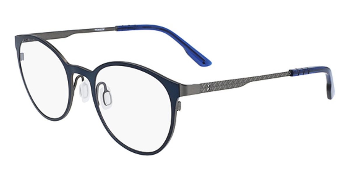 Skaga SK3004 SOLIDARITET Eyeglasses