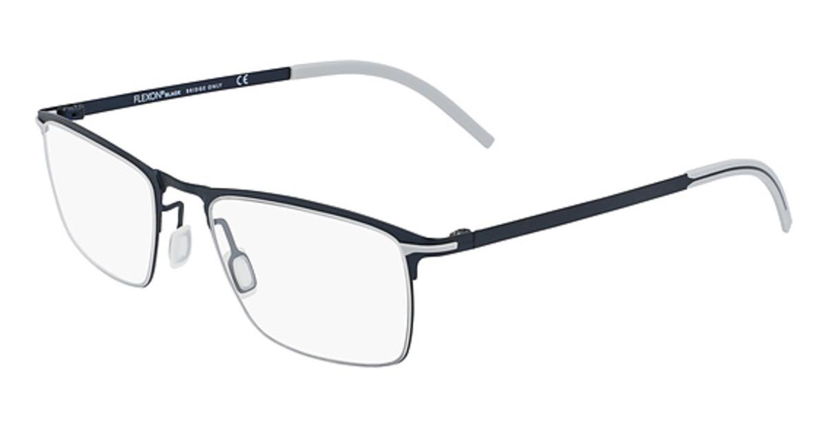 Flexon FLEXON B2006 Eyeglasses