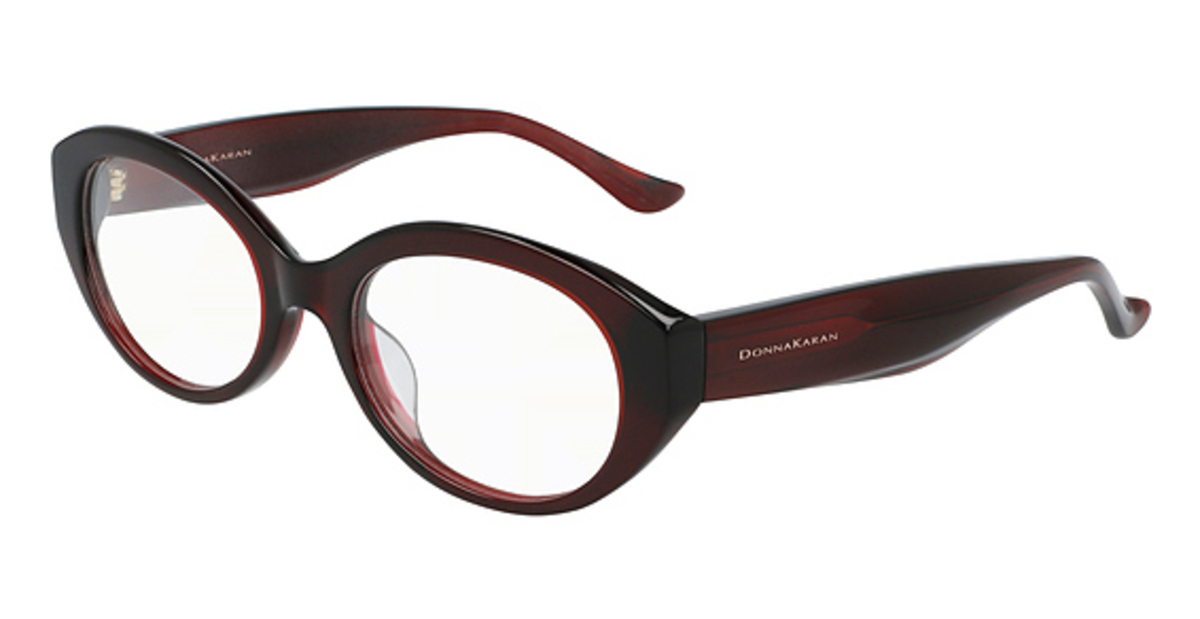 Donna Karan DO5008 Eyeglasses