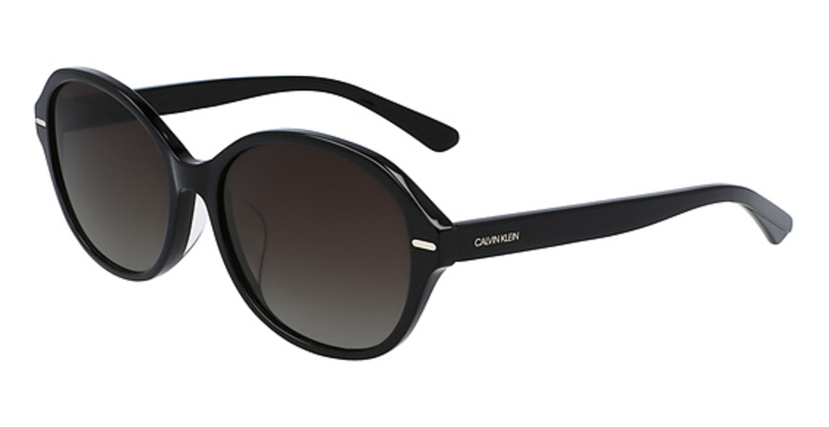 cK Calvin Klein CK20547SAP Sunglasses