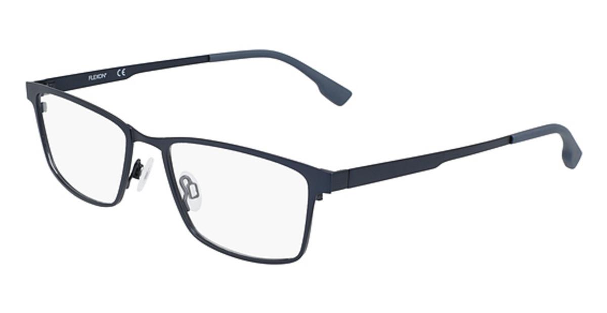 Flexon FLX1003 MAG SET Eyeglasses