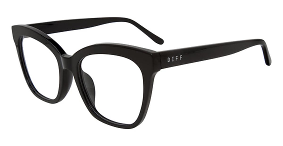 DIFF Winston Eyeglasses