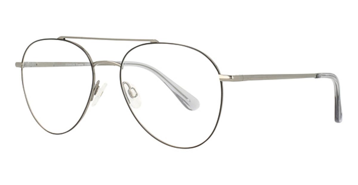 Esquire 8865 Eyeglasses