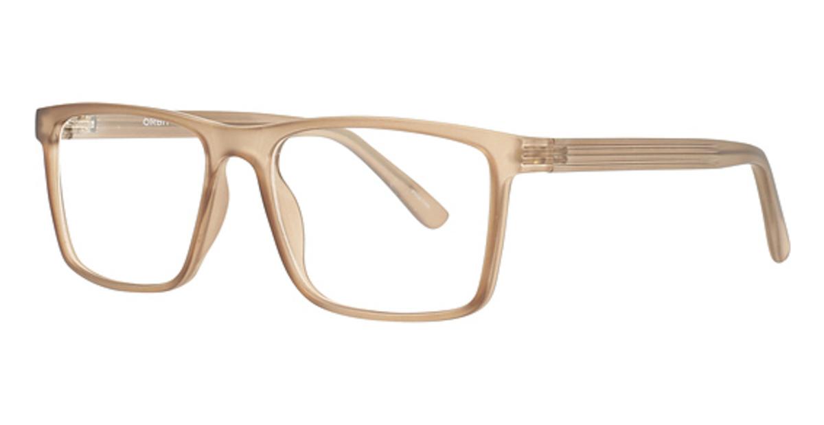 Orbit 5616 Eyeglasses