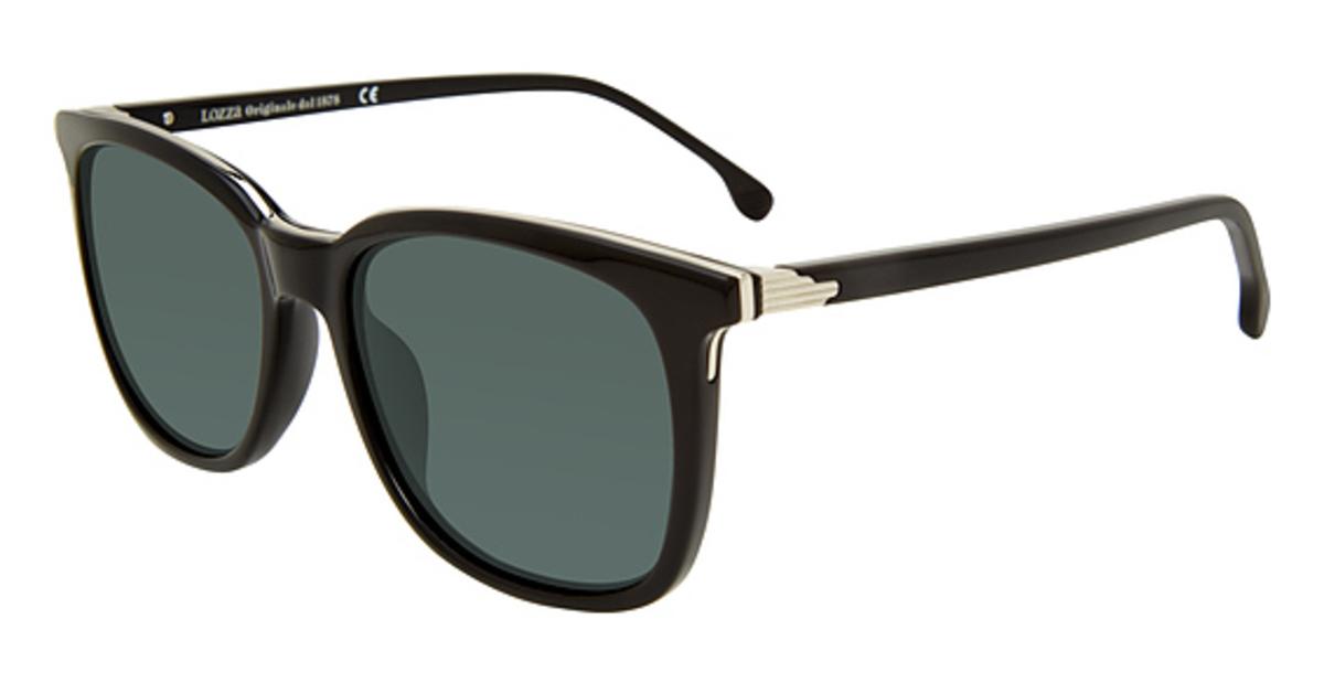 Lozza SL4160M Sunglasses