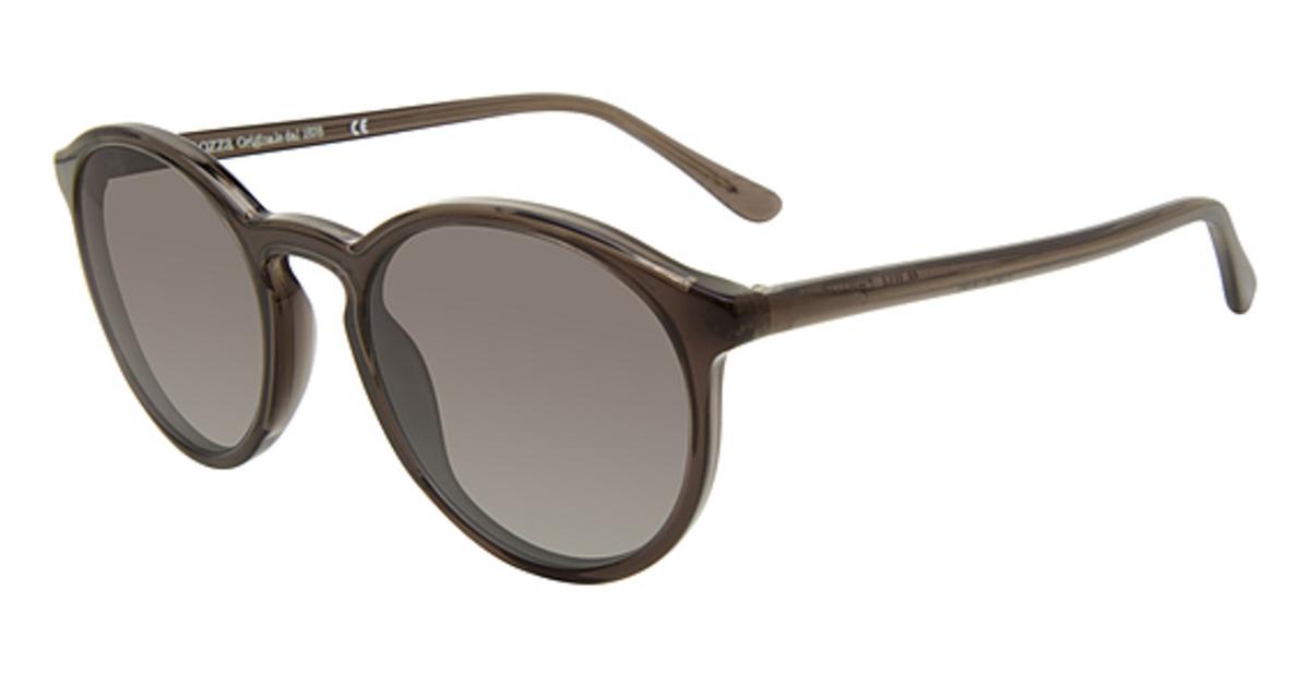 Lozza SL4205M Sunglasses