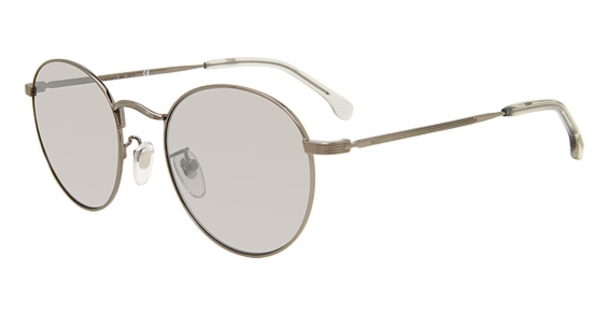 Lozza SL2312M Sunglasses