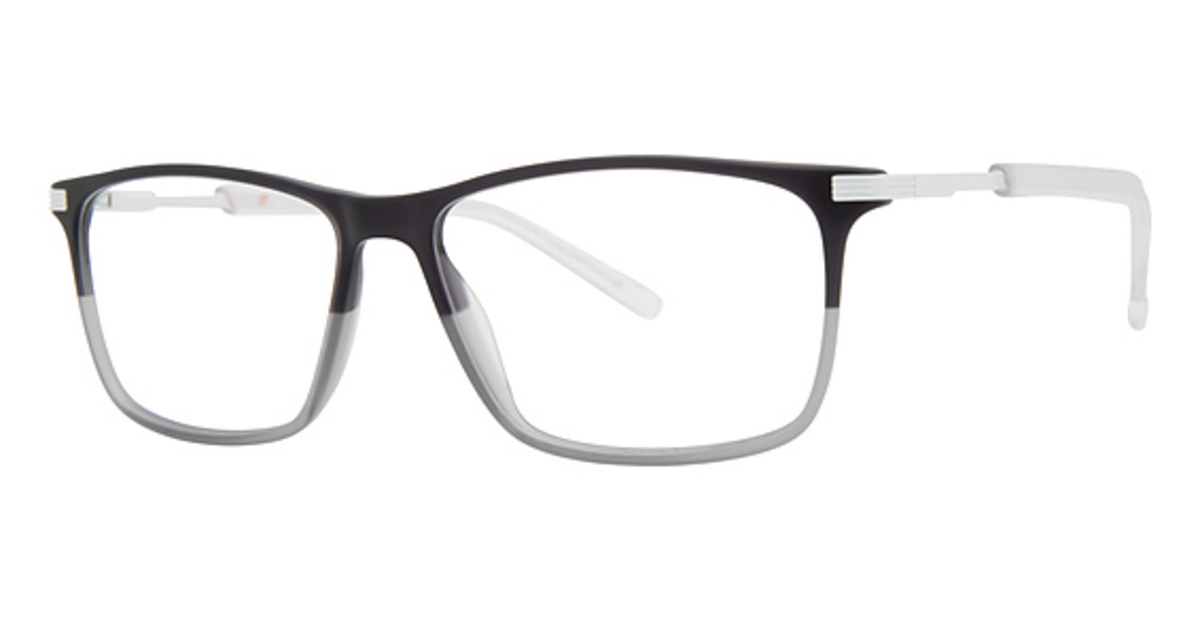 Shaquille O'Neal Shaquille O'Neal 177Z Eyeglasses